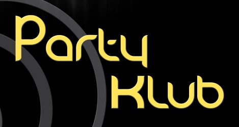 PartyKlub